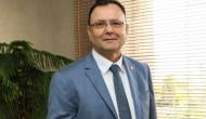Başkan Aşut, Sanayi Üretim Endeksi Rakamlarını Değerlendirdi