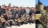 Iraklı Kürtler için tarihin en büyük hezimeti!