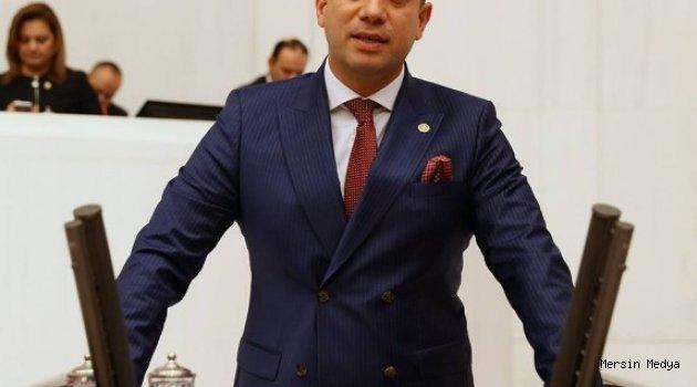 AKP'İN BAŞARILI OLDUĞU ALAN SİYASİ BASKININ ALTINDA KADROLAŞMA