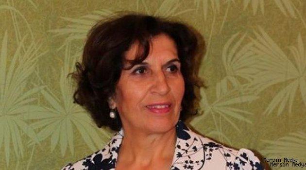 AYZAMAN CENGİZ COŞKUNFIRAT YAZDI'' BURASI YIMPAŞ DEĞİL''