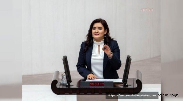 OKUL MÜDÜRÜ 'KADINLARA 'İT' DEDİ