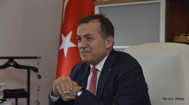 ÖZYİĞİT'' GÜLTAK'A İDDİALI OLMAK İYİDİR'