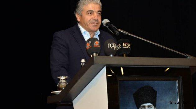 TOK''PALMİYE KIRMIZI BÖCEĞİ AĞAÇLARI TEHDİT EDİYOR''