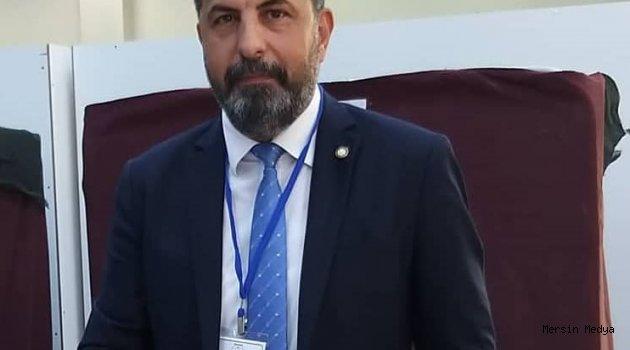 """YEŞİŞLBOĞAZ',İHANETLER UNUTULMAZ"""""""