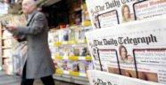 Birleşik Krallık'ta Kritik Referandumda Oy Verme İşlemi Başladı