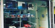 PS4 OYUNLARINDA BÜYÜK İNDİRİM