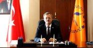 Erdoğan-Putin Görüşmesi Sanayicinin Moralini Yükseltti