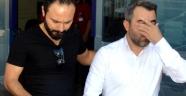 Fetö'nün Siber Şirketine Operasyon: 3 Gözaltı