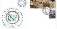 PTT 'DEN 29 EKİM 2020 TARİHİNDE TEDAVÜLE SUNDU