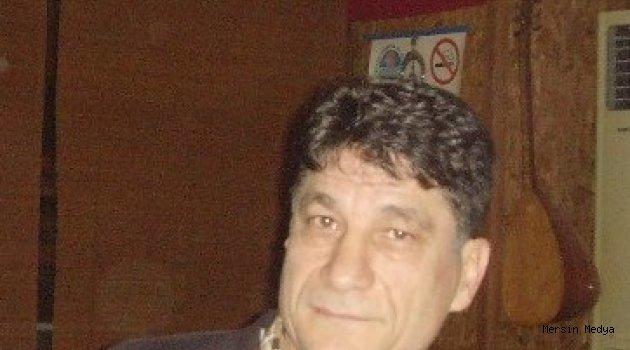 TUTSAK ''30 AĞUSTOS DİK DURUŞUMUZUN ZAFERİDİR''
